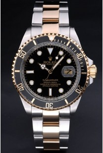 Rolex Submariner-rl103