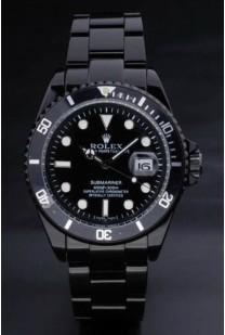 Rolex Submariner-rl112