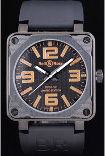 Bell and Ross Replica Relojes 3428