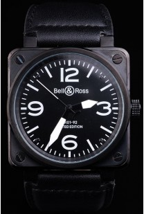 Bell and Ross Replica Relojes 3459