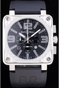 Bell and Ross Replica Relojes 3430