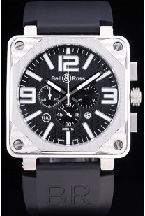 Bell and Ross Replica Relojes 3431
