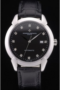Vacheron Constantin Swiss svc6 7900