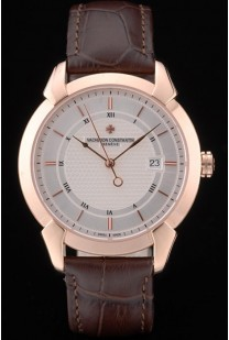 Vacheron Constantin Swiss svc13 7907