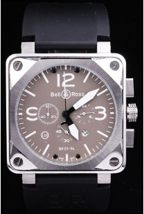Bell and Ross Replica Relojes 3462