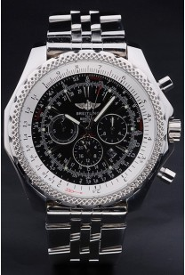 Breitling Bentley Replica Relojes 3588