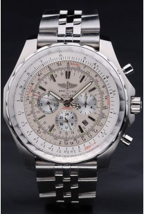 Breitling Bentley Replica Relojes 3589