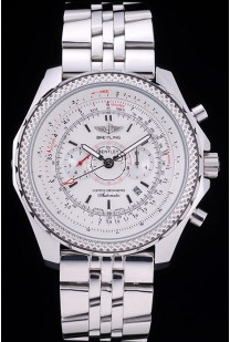Breitling Bentley Replica Relojes 3581