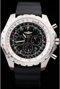 Breitling Bentley Replica Relojes 3582