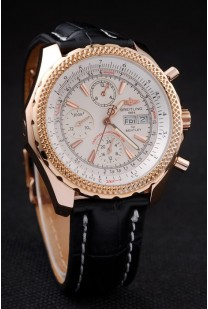 Breitling Bentley Replica Relojes 3576