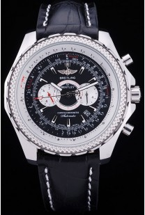 Breitling Bentley Replica Relojes 3578