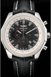 Breitling Bentley Replica Relojes 3567