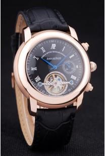 Audemars Piguet Jules Audemars Replica Relojes 3406