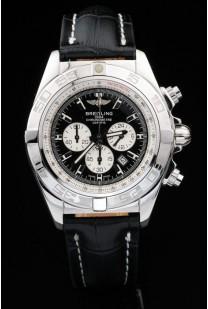 Breitling Chronomat Replica Relojes 3529