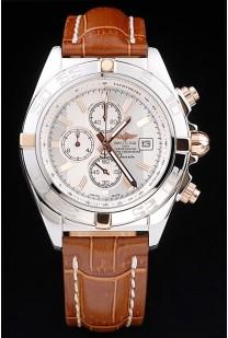Breitling Chronomat Replica Relojes 3523