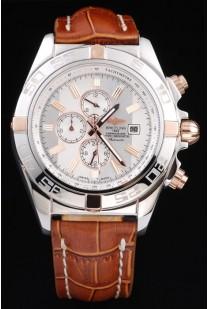 Breitling Chronomat Replica Relojes 3522