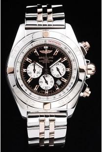 Breitling Chronomat Replica Relojes 3504