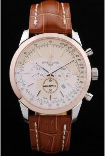 Breitling Transocean Replica Relojes 3610