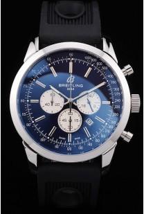 Breitling Transocean Replica Relojes 3600