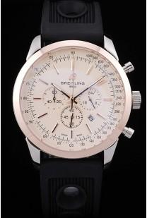Breitling Transocean Replica Relojes 3607