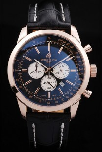 Breitling Transocean Replica Relojes 3599