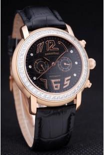 Audemars Piguet Jules Audemars Replica Relojes 3383
