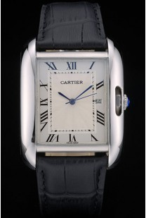 Cartier Luxury Replica Replica Relojes 80212