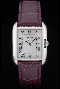 Cartier Luxury Replica Replica Relojes 80214
