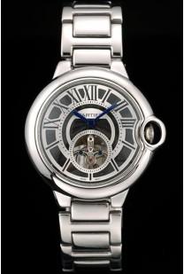 Cartier Replica Relojes 3778
