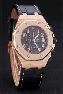 Audemars Piguet Royal Oak Offshore Replica Relojes 3293