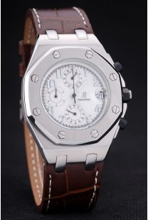 Audemars Piguet Royal Oak Offshore Replica Relojes 3295
