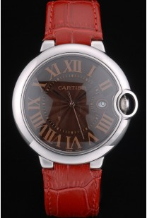 Cartier Swiss Replica Luxury Replica Relojes 80204