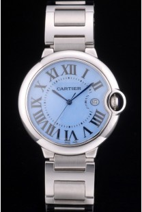 Cartier Swiss Replica Luxury Replica Relojes 80214