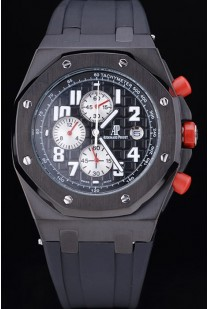 Audemars Piguet Royal Oak Offshore Replica Relojes 3319