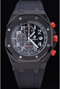 Audemars Piguet Royal Oak Offshore Replica Relojes 3320