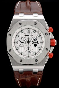Audemars Piguet Royal Oak Offshore Replica Relojes 3265