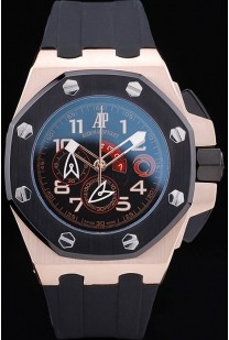 Audemars Piguet Royal Oak Offshore Replica Relojes 3298