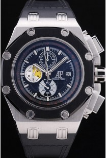 Audemars Piguet Royal Oak Offshore Replica Relojes 3312