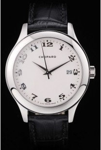 Chopard Swiss Replica Relojes 3890
