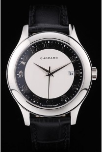 Chopard Swiss Replica Relojes 3891
