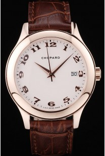 Chopard Swiss Replica Relojes 3893