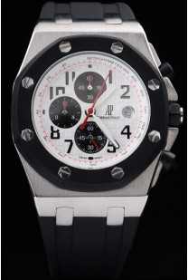 Audemars Piguet Royal Oak Offshore Replica Relojes 3271