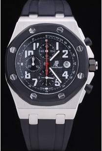 Audemars Piguet Royal Oak Offshore Replica Relojes 3269