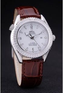 Omega Seamaster Migliore Qualita Replica Relojes 4423
