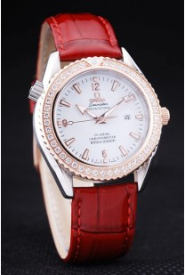 Omega Seamaster Migliore Qualita Replica Relojes 4426