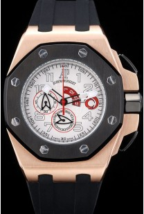 Audemars Piguet Royal Oak Offshore Replica Relojes 3299
