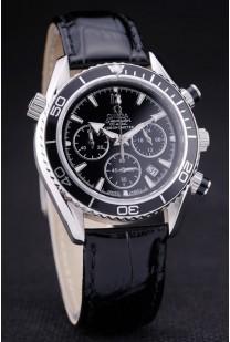 Omega Seamaster Migliore Qualita Replica Relojes 4416