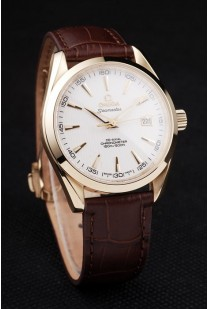Omega Swiss Seamaster Alta Qualita Replica Relojes 4461