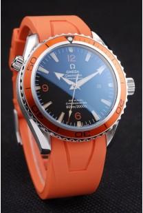 Omega Swiss Seamaster Alta Qualita Replica Relojes 4457
