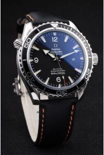 Omega Swiss Seamaster Alta Qualita Replica Relojes 4458
